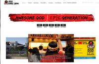 fwg client: IFES EARC 2014