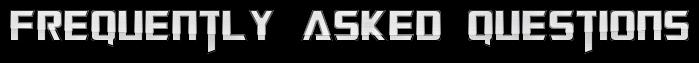 FriendlyWordpress Guys FAQ